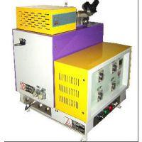 厂家直销环保型热溶胶机 pur胶机 pur热熔胶机 热熔胶机