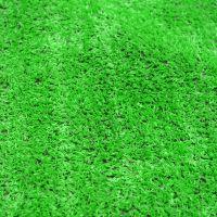 批发仿真草坪塑料人工假草皮人造草坪地毯草坪楼顶阳台幼儿园1cm