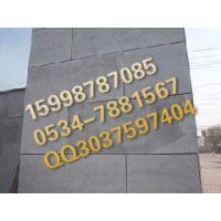 江苏水泥纤维板价格差距颇大是什么原因——是材质,好的产咨询