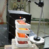 车刀高频焊机,小型钎焊机,钻头焊接机