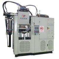 硅橡胶油压成型机公司 硅橡胶油压成型机价格
