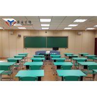 合肥学校装修改造学校翻新,打造的学习场所