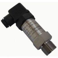 贺德克滤芯HYDAC-0500D010BN4HC-原装进口-卫唐优势专柜专营