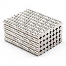 【金聚进】供应电度表,水表,煤气表用磁铁,规格齐全