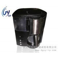 珠海市咖啡机手板加工、咖啡机手板加工、创域手板模型(查看)
