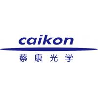 上海蔡康光学仪器有限公司