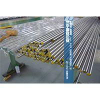 供应日本进口高硬度SUS420不锈钢棒 易切削易加工SUS420F不锈钢研磨光棒