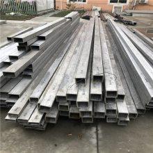 【金聚进】304不锈钢工业无缝方管 不锈钢钢方管 特殊规格可定制