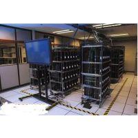 奉贤区安装监控摄像头 工厂安装红外夜视摄像头 办公室安装远程监控 光纤布线熔接 网络综合布线