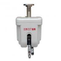 自动扫描灭火系统-自动灭火设备-就选强盾消防,质量保证