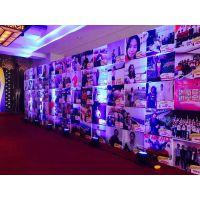 广州公关广告活动策划承办公司活动布置公司