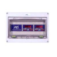 美国ATI原装进口-A14/A11-14-0002-1-1双探头臭氧报警仪-现货库存销售