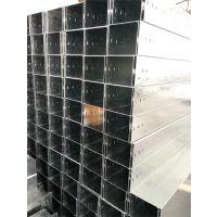 联标38(在线咨询),广州镀锌线槽,广州镀锌线槽销售