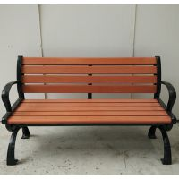 供应XY.KF-01(小)高档休闲椅、上海公园椅