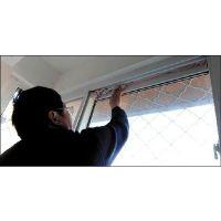 南京木门推拉门维修、门窗封阳台 、铝合金门窗、各类纱窗维修更换