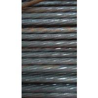 桩头铁 桥梁钢 猪笼铁 沙筛铁 产床铁 保育栏 花钢 地板网