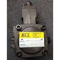 杰亦洋销售台湾凯嘉VPKC-F12-A2-01油泵有优势
