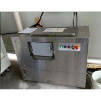 桂林食品业餐厨机|耀南环保|食品业餐厨机工程