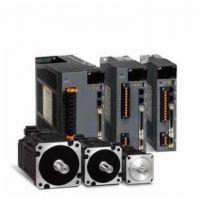 ALPHA5 Smart 新型富士伺服及驱动GYS401D5-RC2+RYH401F5-VV2
