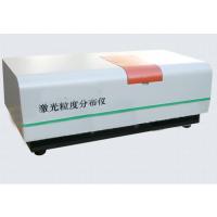 激光粒度仪/激光粒度分布仪(0.1μm~500μm)314030