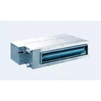 格力HDC系列静音型风管式室内机(带电辅)2匹GMV-NHD45PL/A