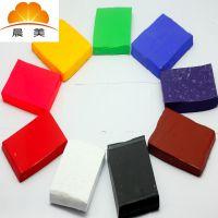 美国FDA食品级硅橡胶功能母料,彩色硅橡胶色母,减少塑料受热降解