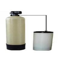 河南空调循环水设备_郑州锅炉软水装置_万达EEF软水设备_泳池过滤设备