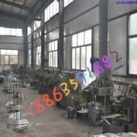 康达钢球厂家现货供应7.938mm轴承钢球,钢珠,包邮