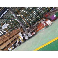 达承特钢供应高品质 GH4648 高温合金 大量现货 规格齐全