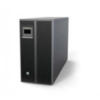 UPS2000-A-3KTTS华为UPS电源长机负载2400W适合银行设备不间断电源