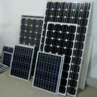 国瑞阳光glorysolar Flexible Solar Panel高效太阳能电池板组件