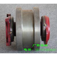 赛奥威欧式齿轮组价格 φ140被动车轮组 材质球墨铸铁 锻件65Mn 42CrMo 与科尼车轮结构