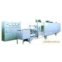 专业生产供应 工业电炉淬火炉系列网带淬火炉BDDL2-2