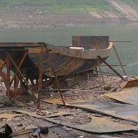 供应电焊维修船舶 不锈钢鱼船