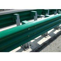 高速防撞护栏板安装、广汉市高速护栏板、航图交通设施