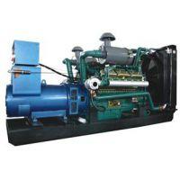 成都100KW无动柴油发电机
