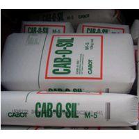 KS石膏粉,超白超硬石膏粉,优质KS石膏粉,质量好石膏粉