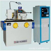 DHK-50A型 玻璃磨轮修复机  磨边机配套设备 玻璃深加工设备