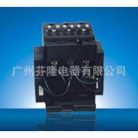 CJX8-C系列切换电容器接触器