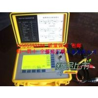 T-C310市话电缆故障综合测试仪/电缆障碍综合测试仪 淄博方联