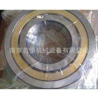 特价供应精密原装进口轴承7234ACD/DT化工成型设备轴承7234ACD/DB