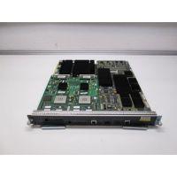 GP2501-LG41-24VI特价供应现货GP2501-LG41-24V