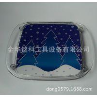 零钱托盘,硬币盒,money tray,money plate