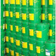 BP透平能X68透平油,BPTurbinol X68,BP涡轮机用油