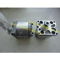 原装现货MARZOCCHI齿轮泵ALP2-D-34-FG