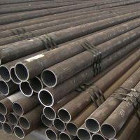 273*8高压锅炉管,Q215B碳素结构无缝钢管