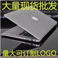 全新刀锋苹果笔记本电脑 14寸笔记本电脑  批发笔记本 代工笔记本