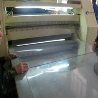 PVC透明片 PVC片材,PVC片材厂家