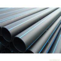 大口径管材dn900mm管材安装指导(dn1000)施工