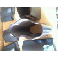 专业供应各种规格面包管>>面包形钢管价格\\\\面包管加工厂家